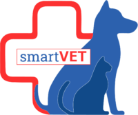 Smartvet logo